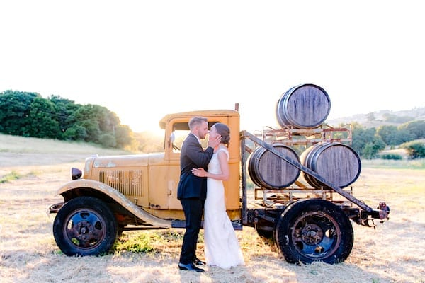 00 Mountain House Estate – Cloverdale Weddings sunset times for weddings