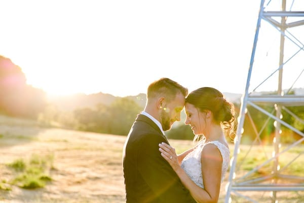 1 Mountain House Estate – Cloverdale Weddings sunset times for weddings