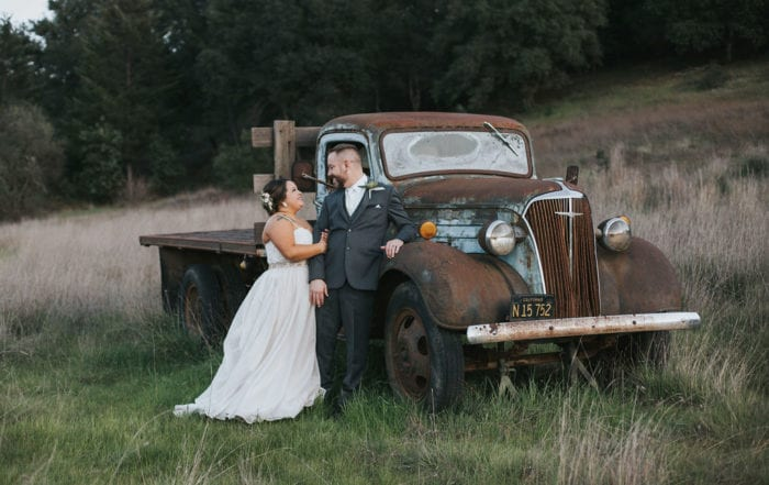 00 Mountain House Estate – Sonoma wine country wedding venue – rustic wine country wedding