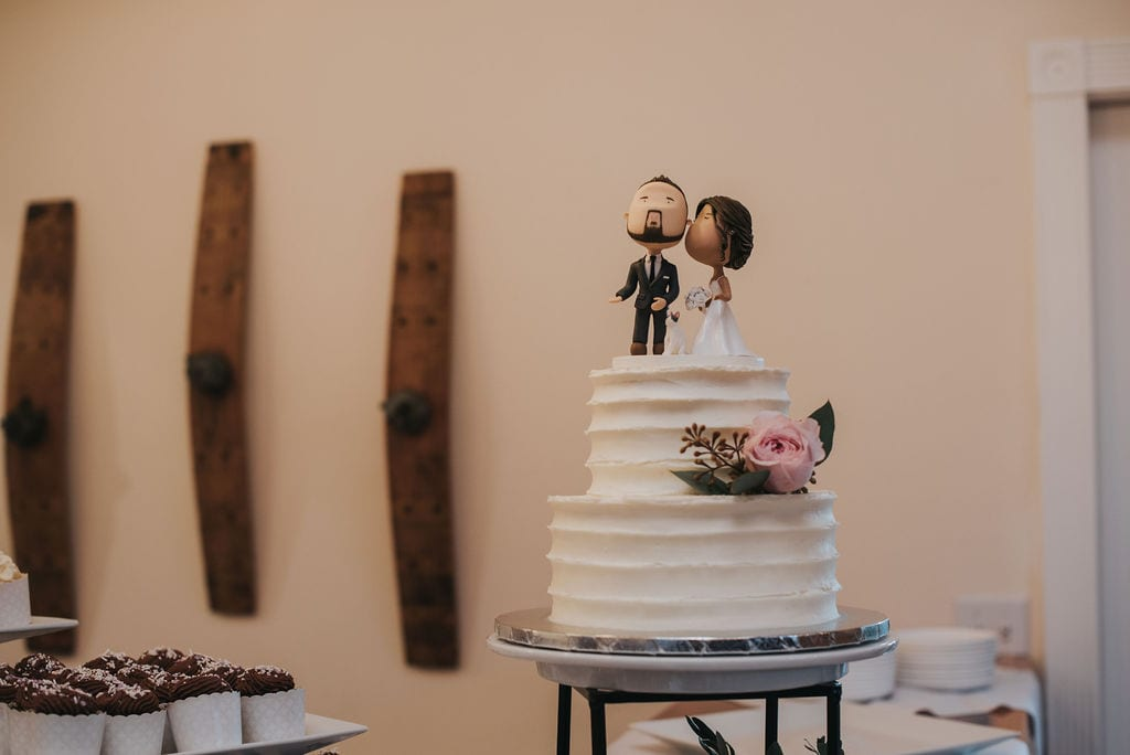 10 Mountain House Estate – Sonoma wine country wedding venue – rustic wine country wedding