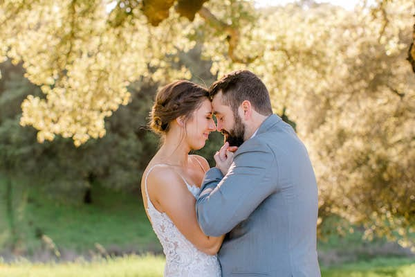 14 Mountain House Estate – Sonoma County wedding
