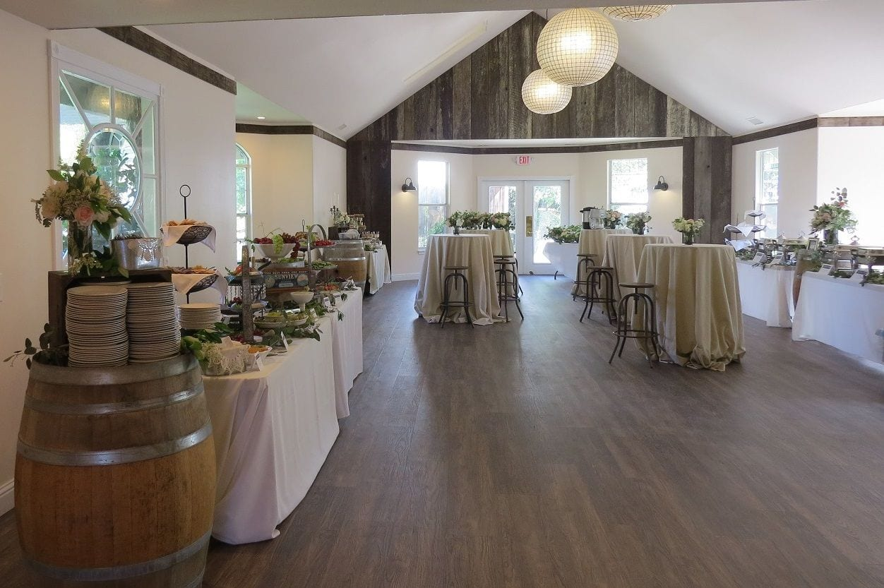 wedding venues in northern California, Northern California Wedding Venues, Rustic Wedding Venues