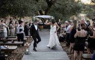 18 09 23.Sebastien Bicard Photography 3outdoor wedding venue mountain house estate wine country napa wedding sonoma cloverdale santa rosa