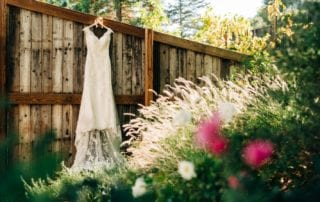 wedding venues in northern California, Northern California Wedding Venues, Rustic Wedding Venues