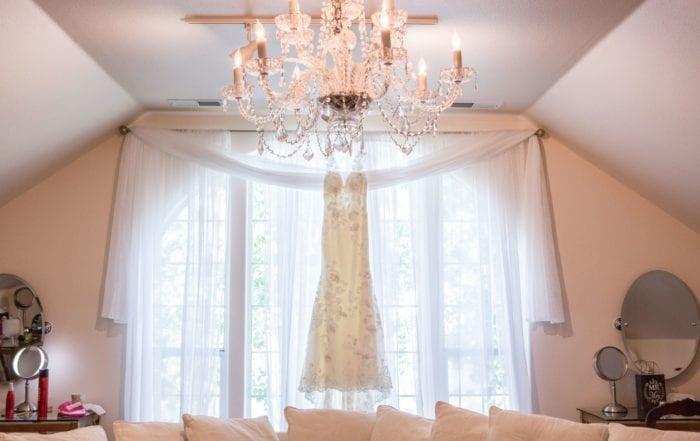Bridal2outdoor wedding venue mountain house estate wine country napa wedding sonoma cloverdale santa rosa