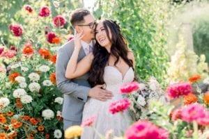 MTP 4125outdoor wedding venue mountain house estate wine country napa wedding sonoma cloverdale santa rosa
