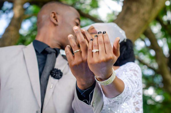 0 16 Powerful Tips on How to Write Wedding Vows mountain house estate