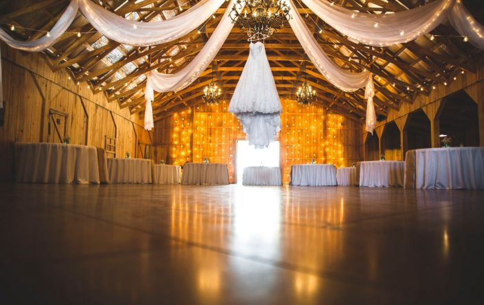 californai wedding venues choose a venue that is venue ONLY