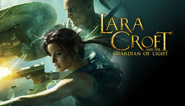 lara croft guardian games for couples