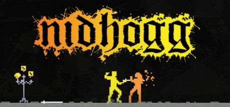 nidhogg games for couples