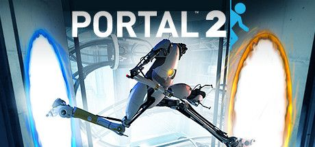 portal 2 games for couples