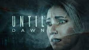 until dawn games for couples