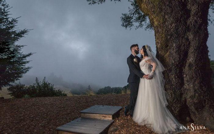 18 09 29.Ana Silva Photographyoutdoor wedding venue mountain house estate wine country napa wedding sonoma cloverdale santa rosa