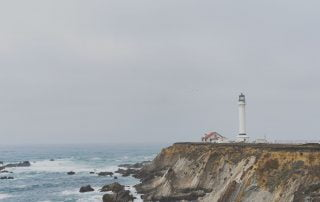 4 Our Favorite Mendocino County Activities to Plan Around Your Wedding at Mountain House Estate