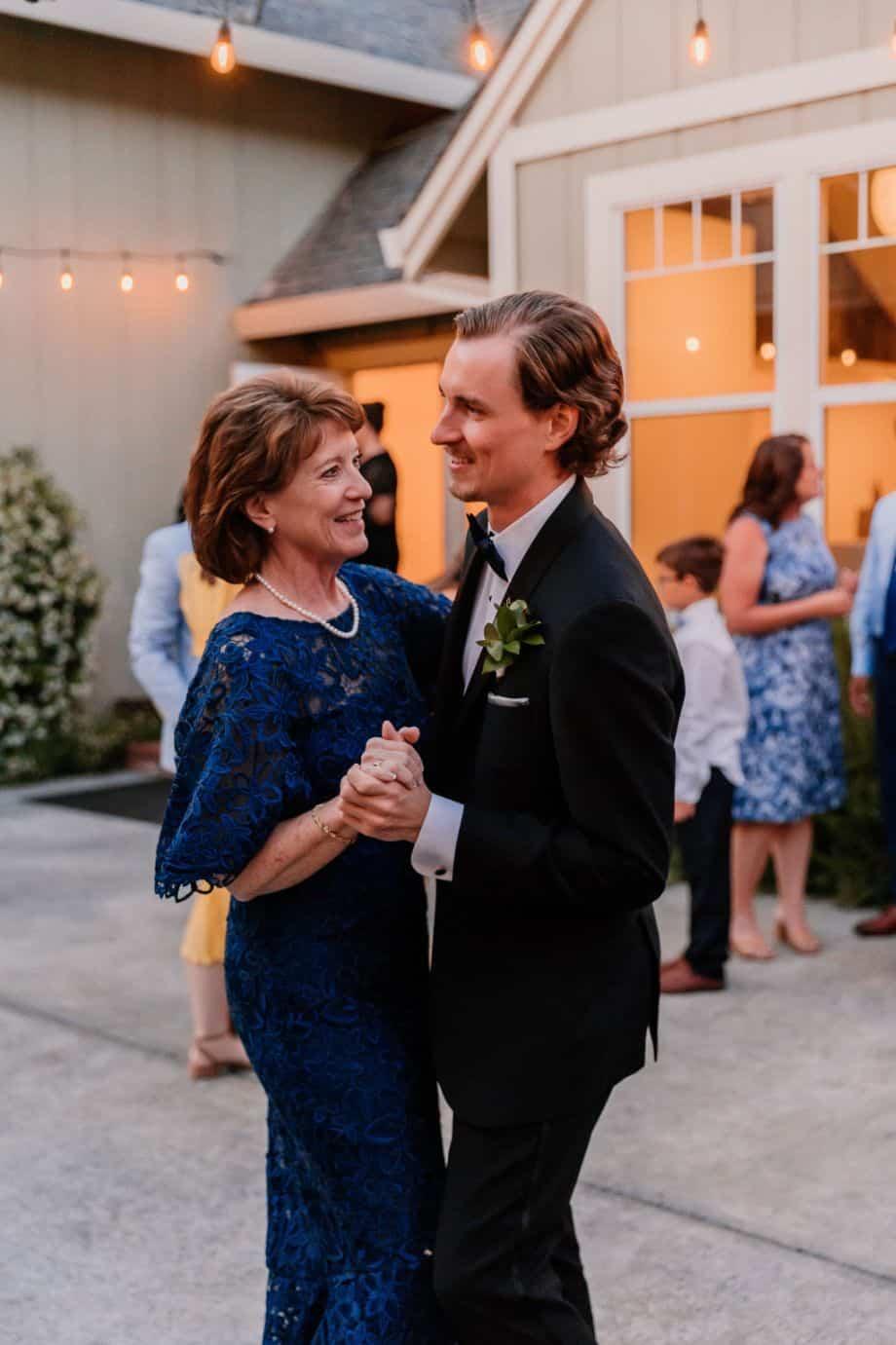 84 bay area wedding venues sonoma wedding venues california wedding venues