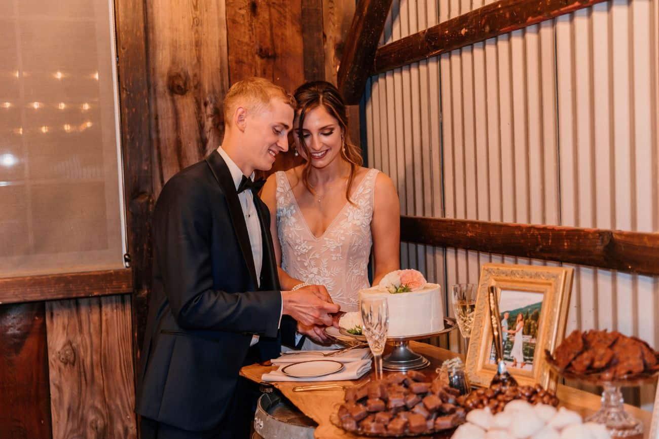85 bay area wedding venues sonoma wedding venues california wedding venues