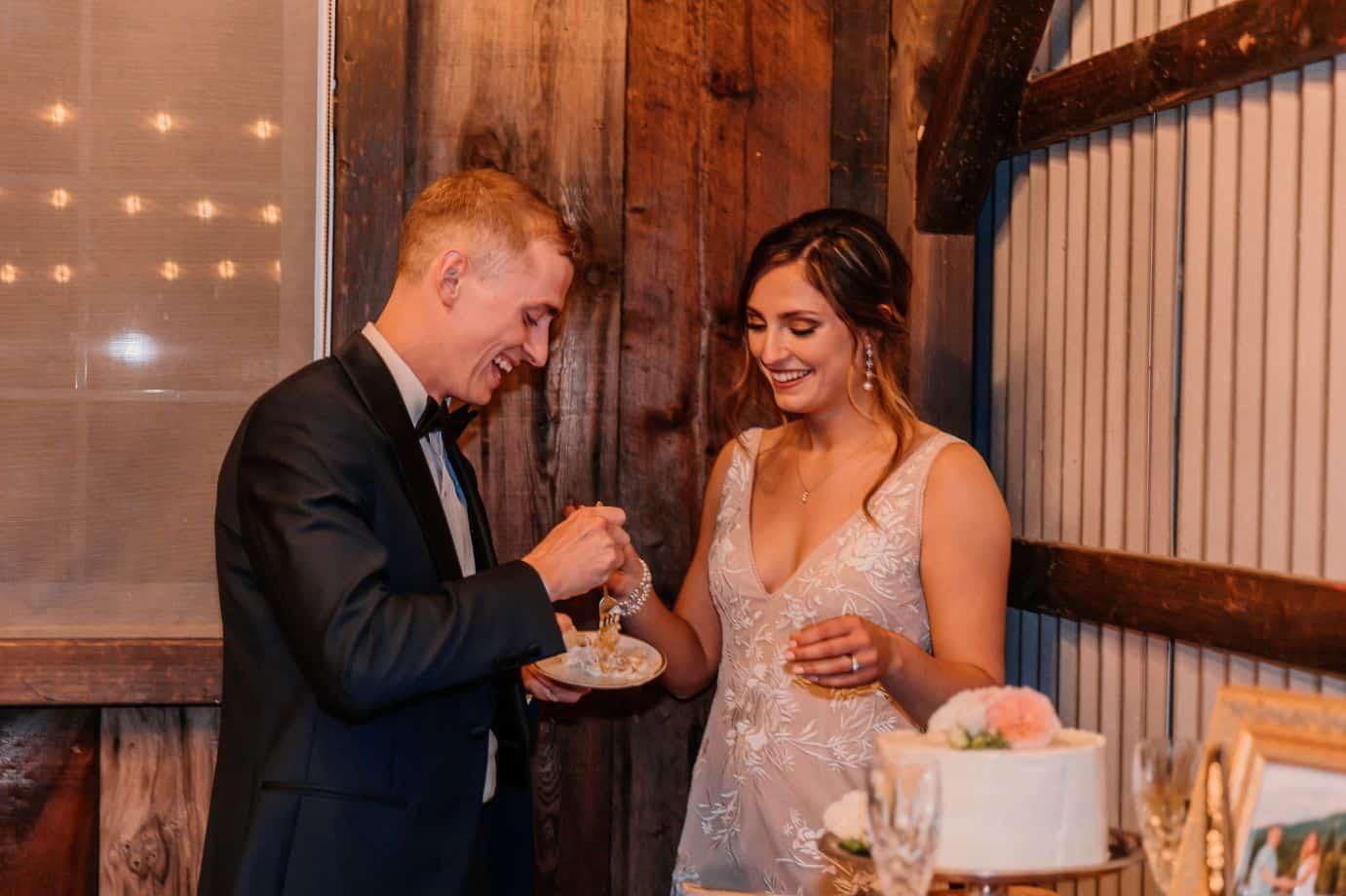 86 bay area wedding venues sonoma wedding venues california wedding venues