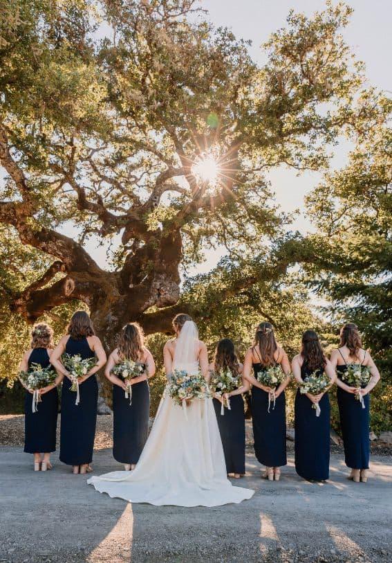 87 bay area wedding venues sonoma wedding venues california wedding venues