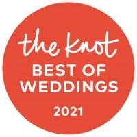 BEST OF WEDDINGS 2021