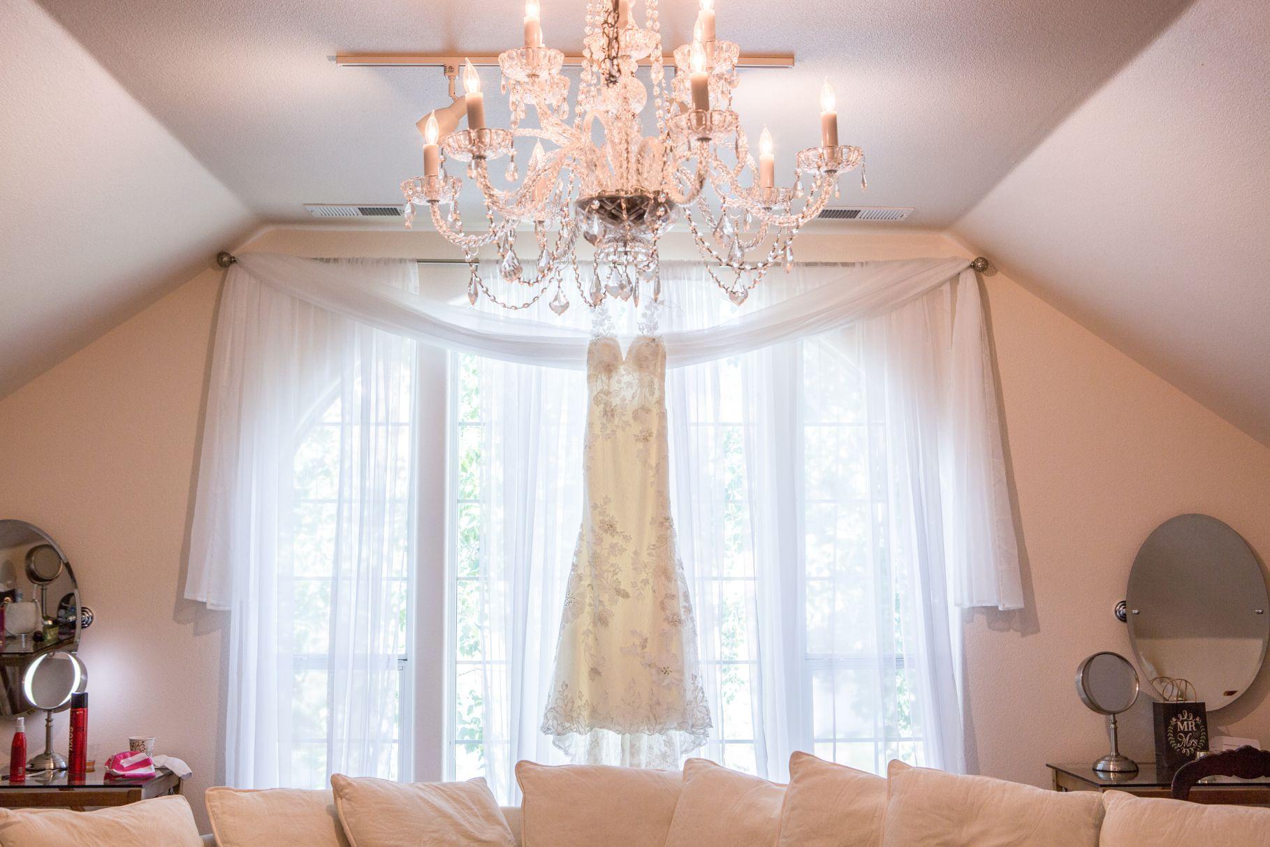 0 oasis bridal 0 rustic mountain house estate wedding venues northern california