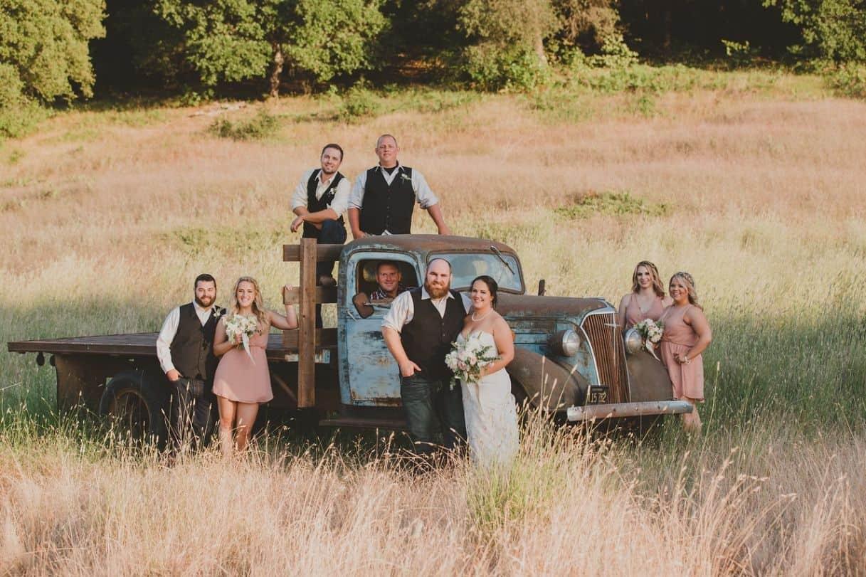 0 photo opportunities rustic mountain house estate weddingi venues northern california