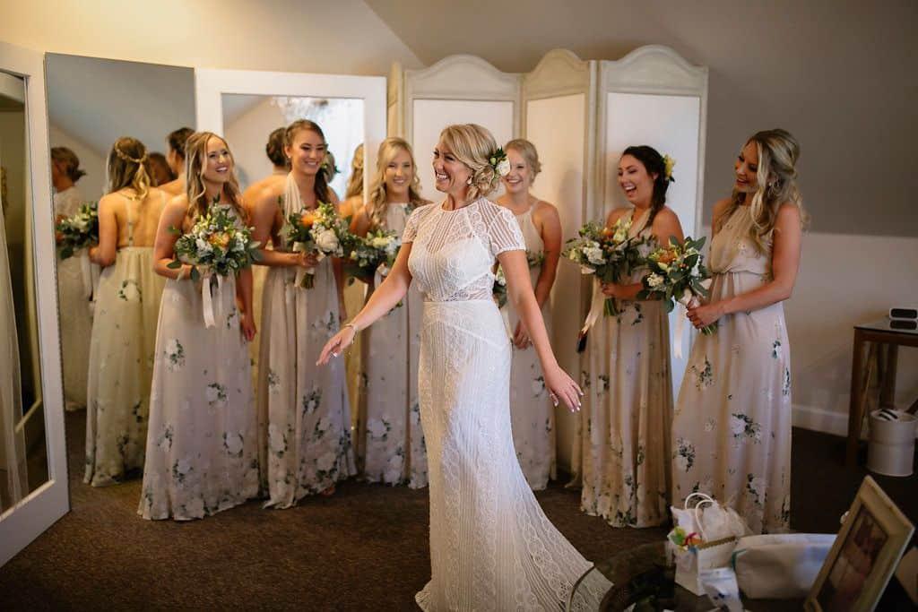 00 oasis hangout bridal suite rustic mountain house estate wedding venues northern california