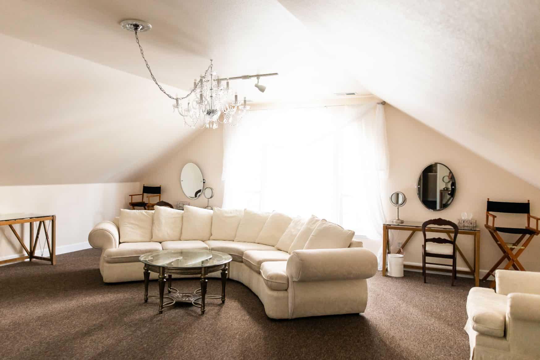 000 hangout bridal suite rustic mountain house estate wedding venues northern california