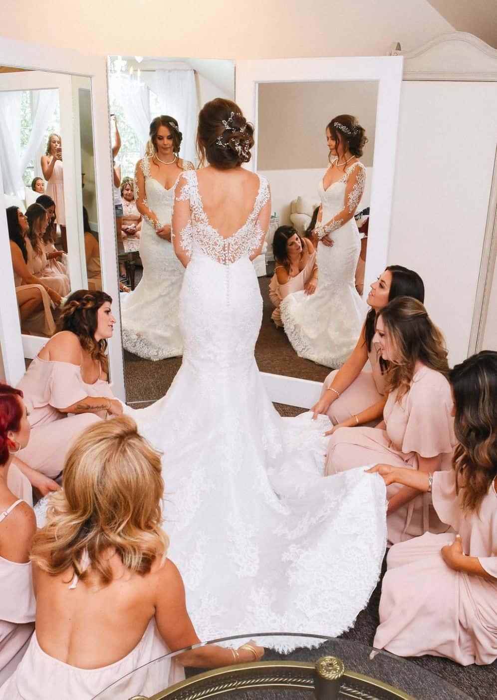 00000 oasis hangout bridal suite rustic mountain house estate wedding venues northern california