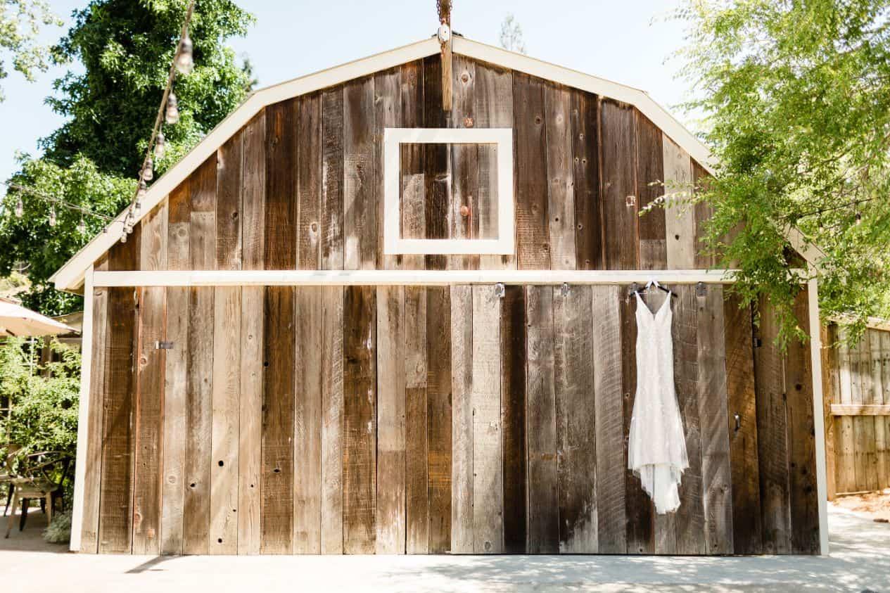 1 photo opportunities rustic mountain house estate weddingi venues northern california