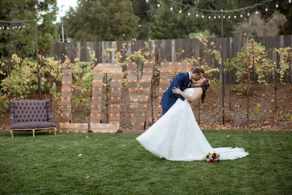 10 grounds mountain house estate weddingi venues northern california
