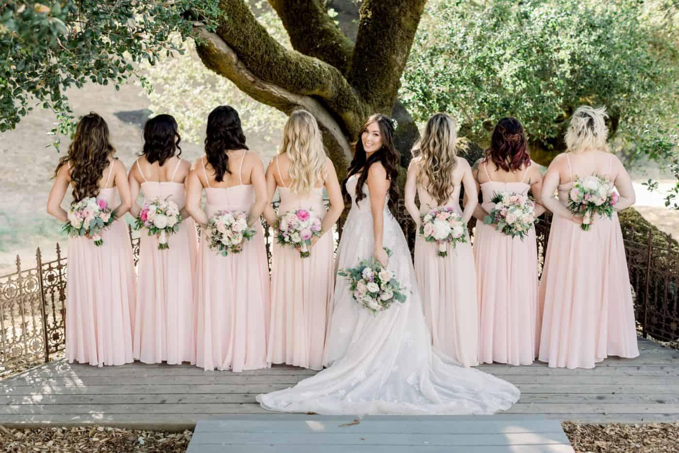 10 photo opportunities rustic mountain house estate weddingi venues northern california