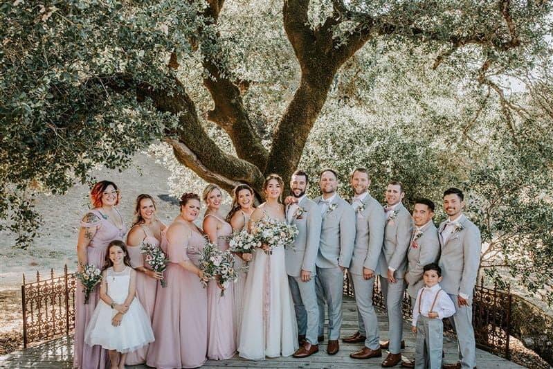 11 photo opportunities rustic mountain house estate weddingi venues northern california