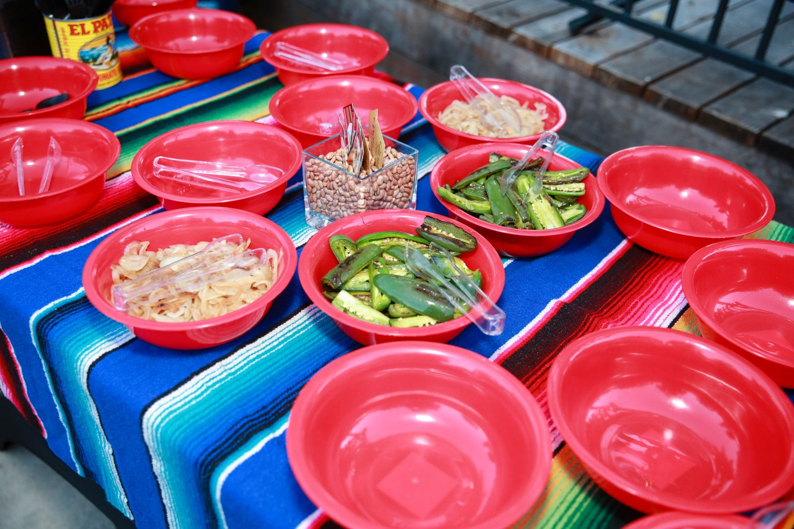 12 food trucks mountain house estate wedding venues northern california