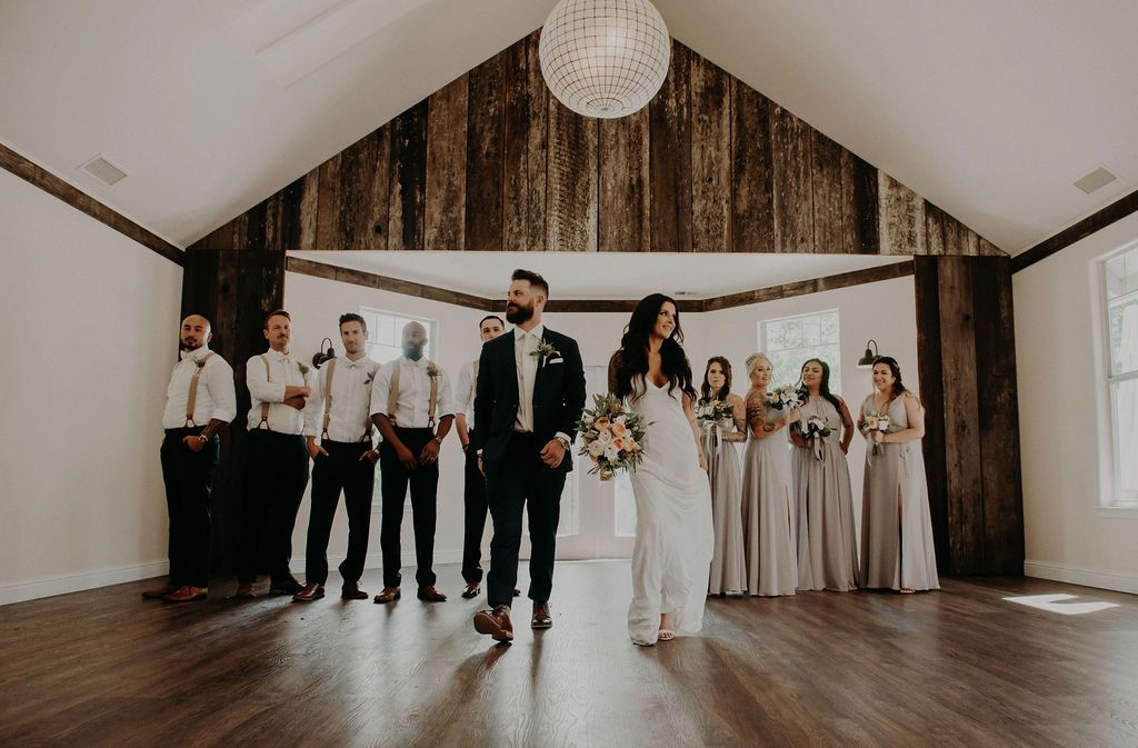 13 photo opportunities rustic mountain house estate weddingi venues northern california