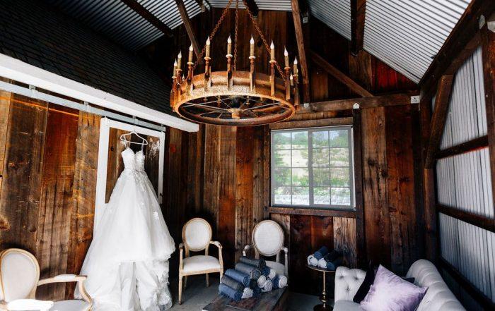 14 patio rustic mountain house estate wedding venues northern california california wedding venues