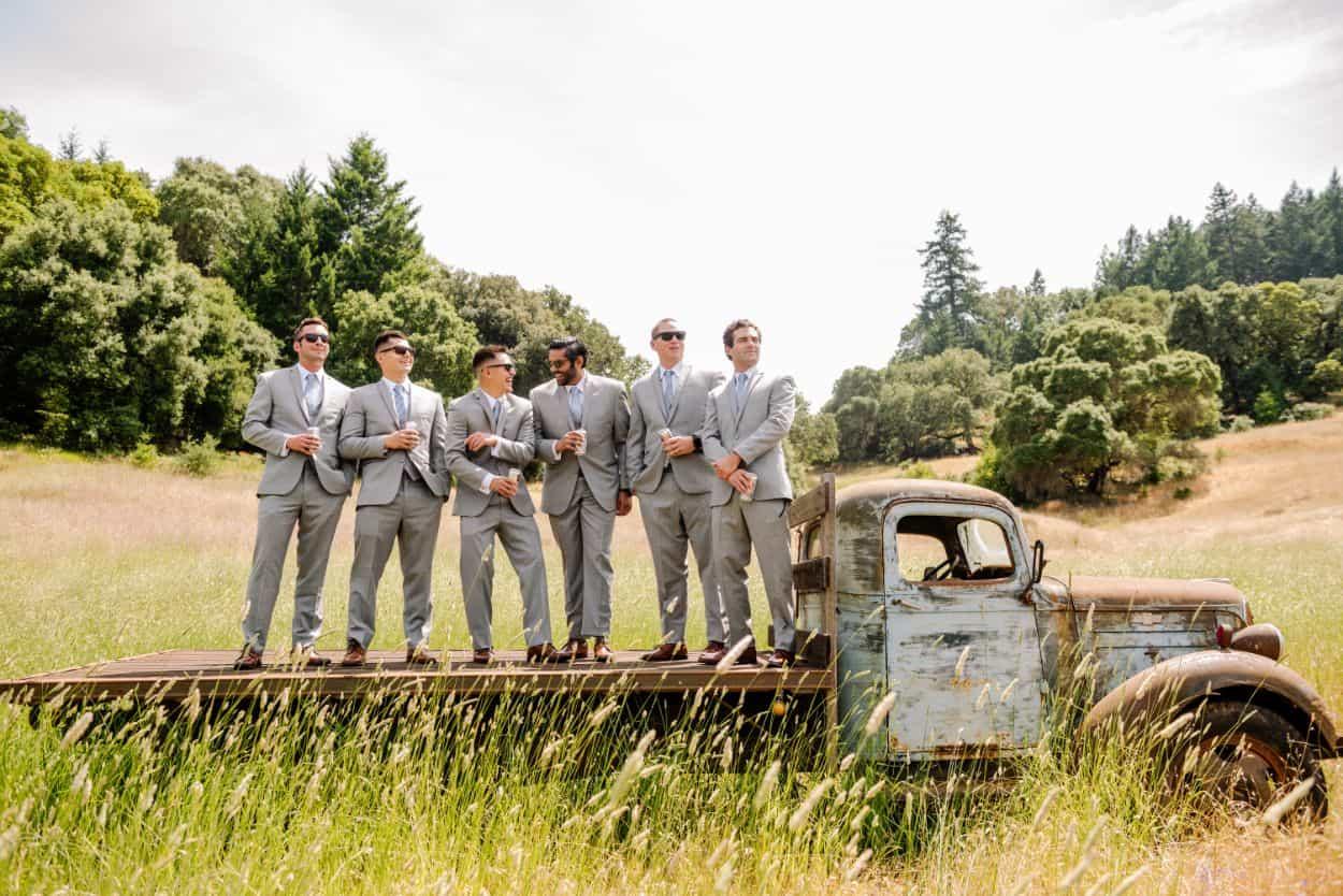 14 photo opportunities rustic mountain house estate weddingi venues northern california