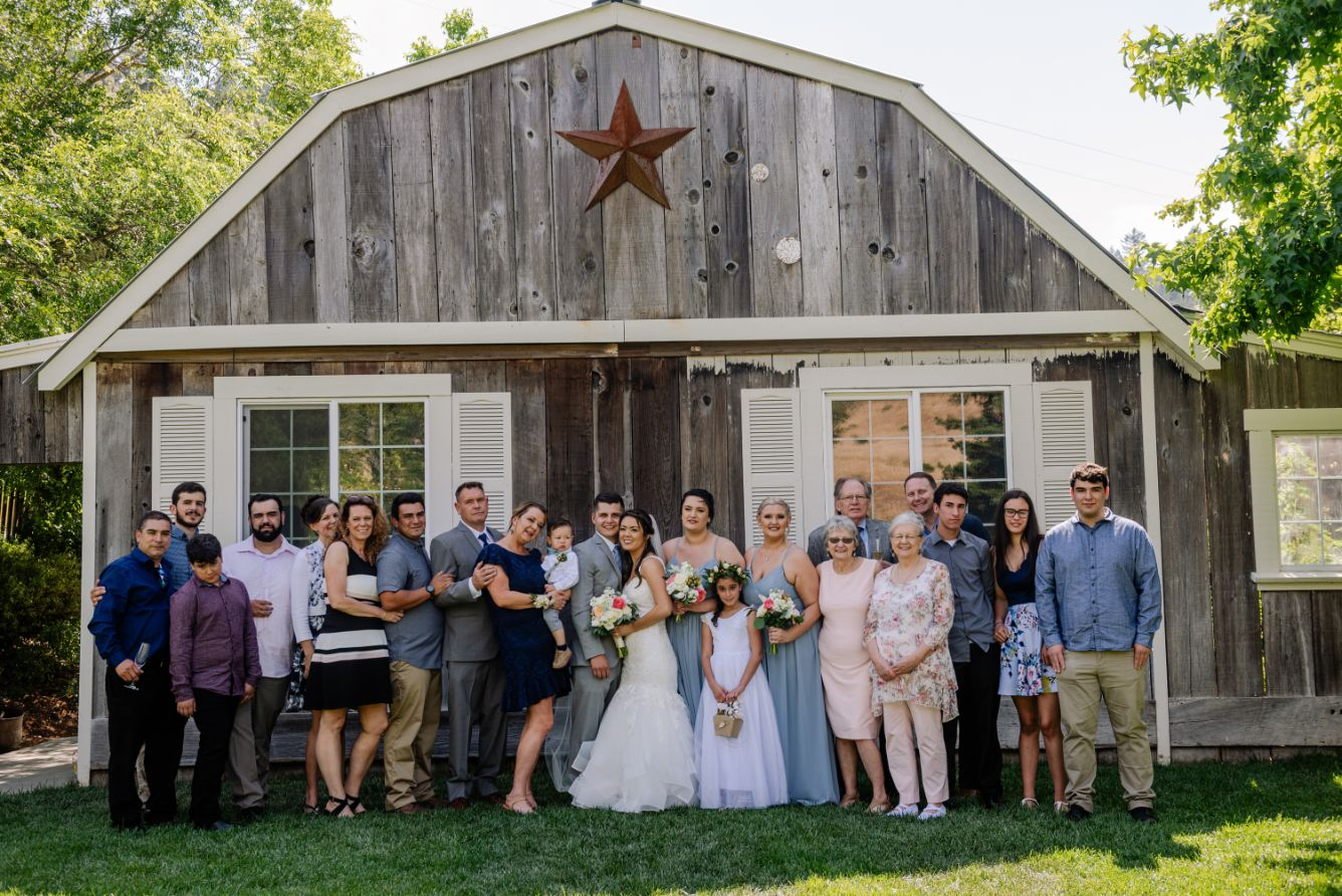 15 photo opportunities rustic mountain house estate weddingi venues northern california