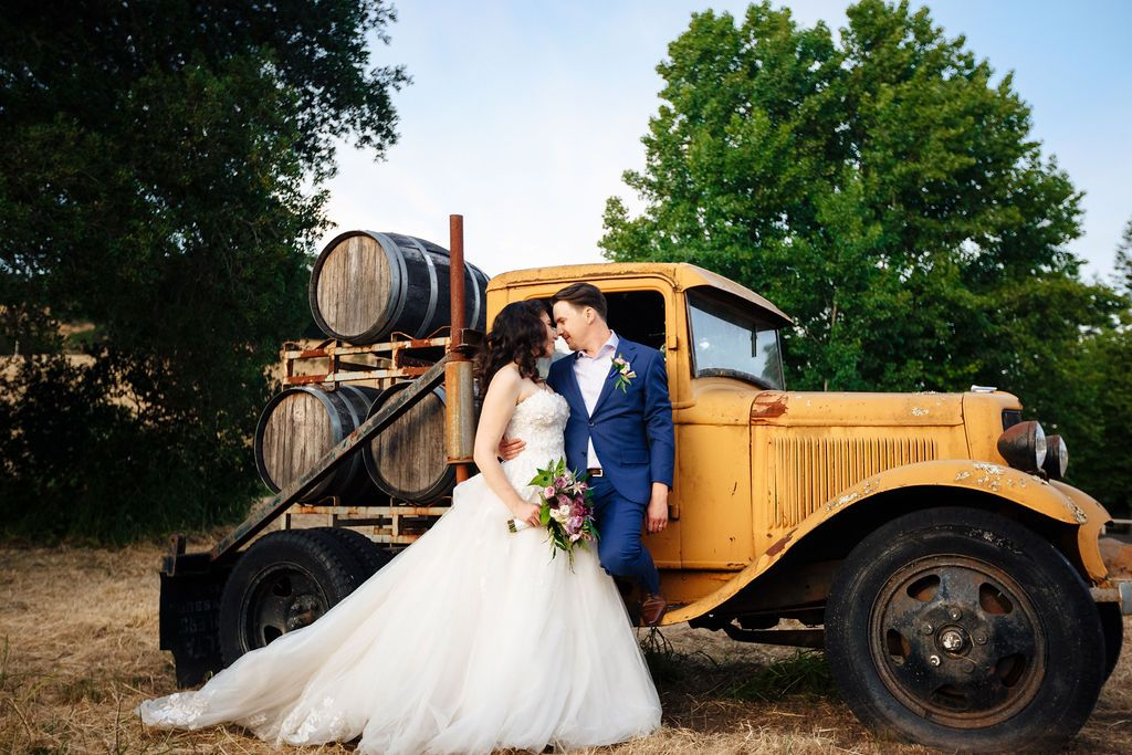 18 photo opportunities rustic mountain house estate weddingi venues northern california