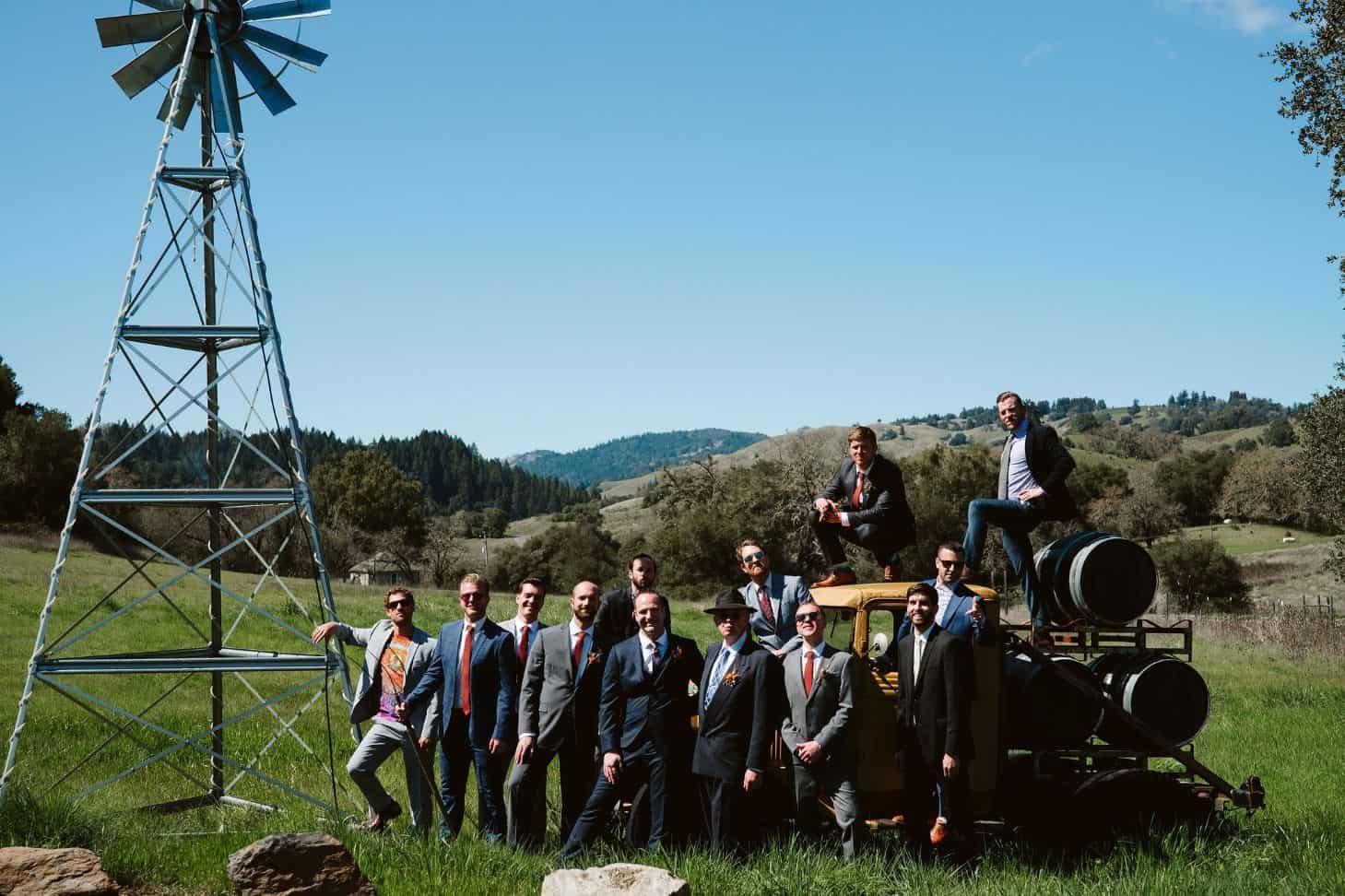 20 photo opportunities rustic mountain house estate weddingi venues northern california