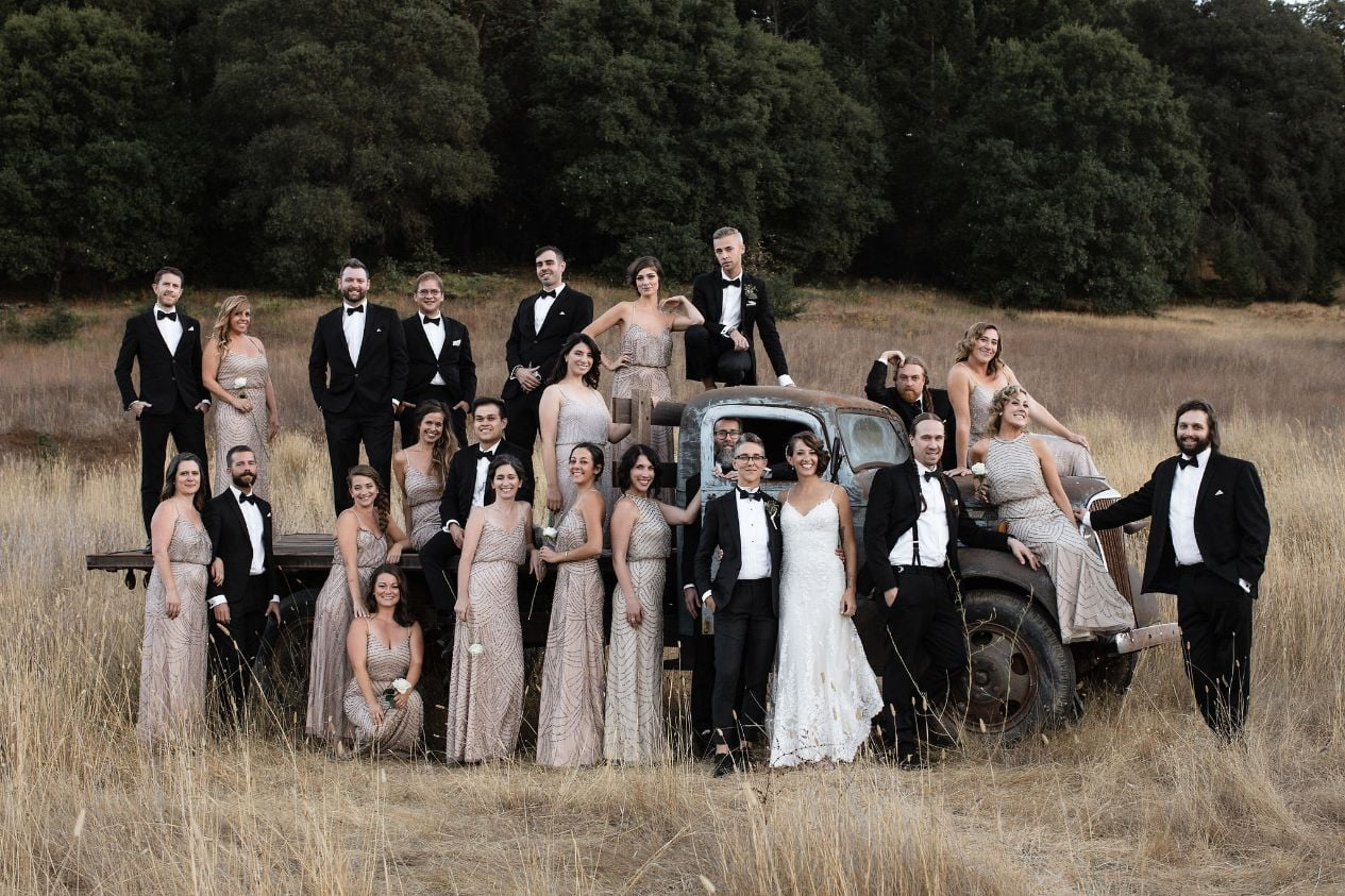 27 photo opportunities rustic mountain house estate weddingi venues northern california