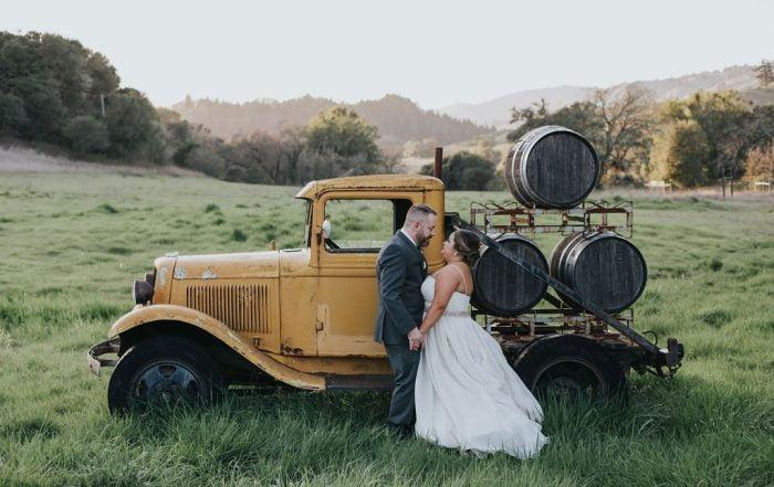 28 photo opportunities rustic mountain house estate weddingi venues northern california