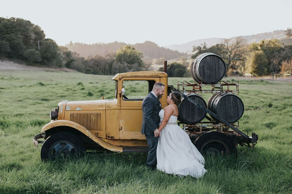 28 photo opportunities rustic mountain house estate weddingi venues northern california