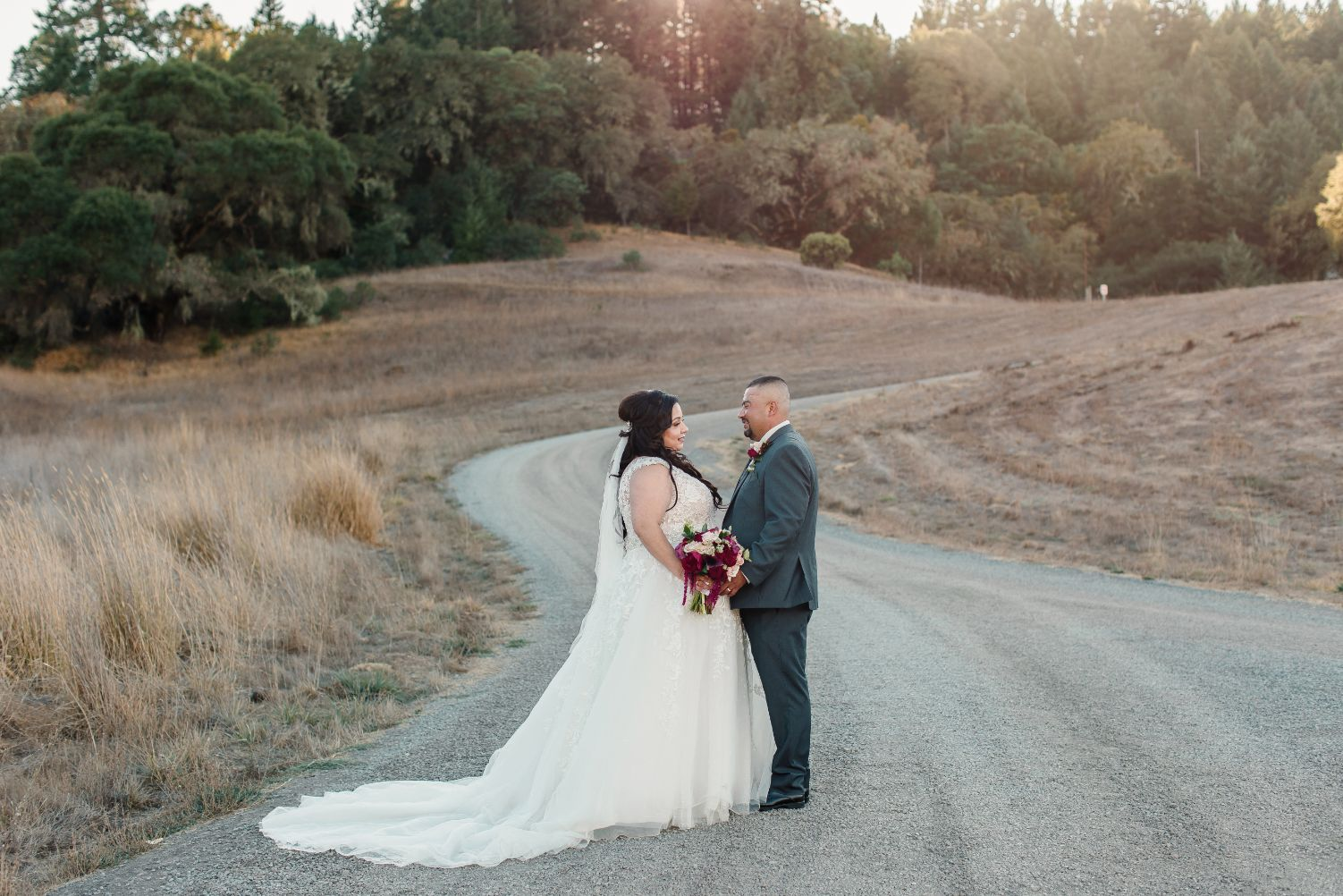 3 Mountain House Estate California Wedding Venue Sonoma Cloverdale Mendocino