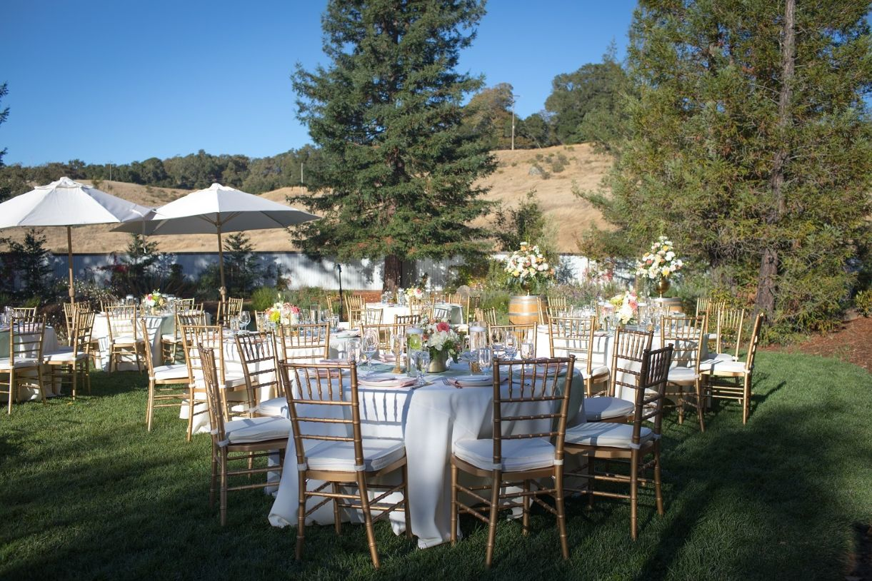 3 dining seating rustic mountain house estate weddingi venues northern california