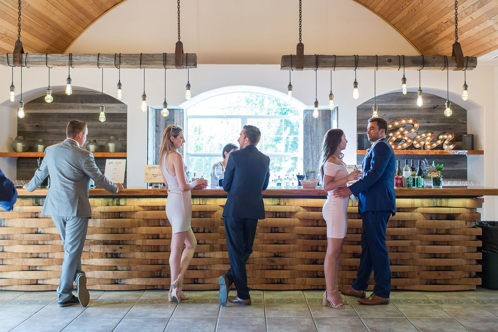 32 indoor mountain house estate weddingi venues northern california
