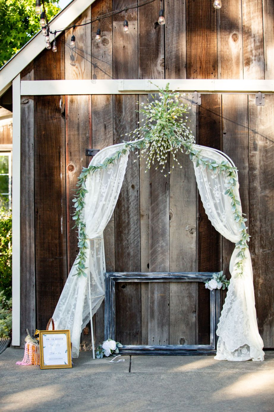 32 photo opportunities rustic mountain house estate weddingi venues northern california