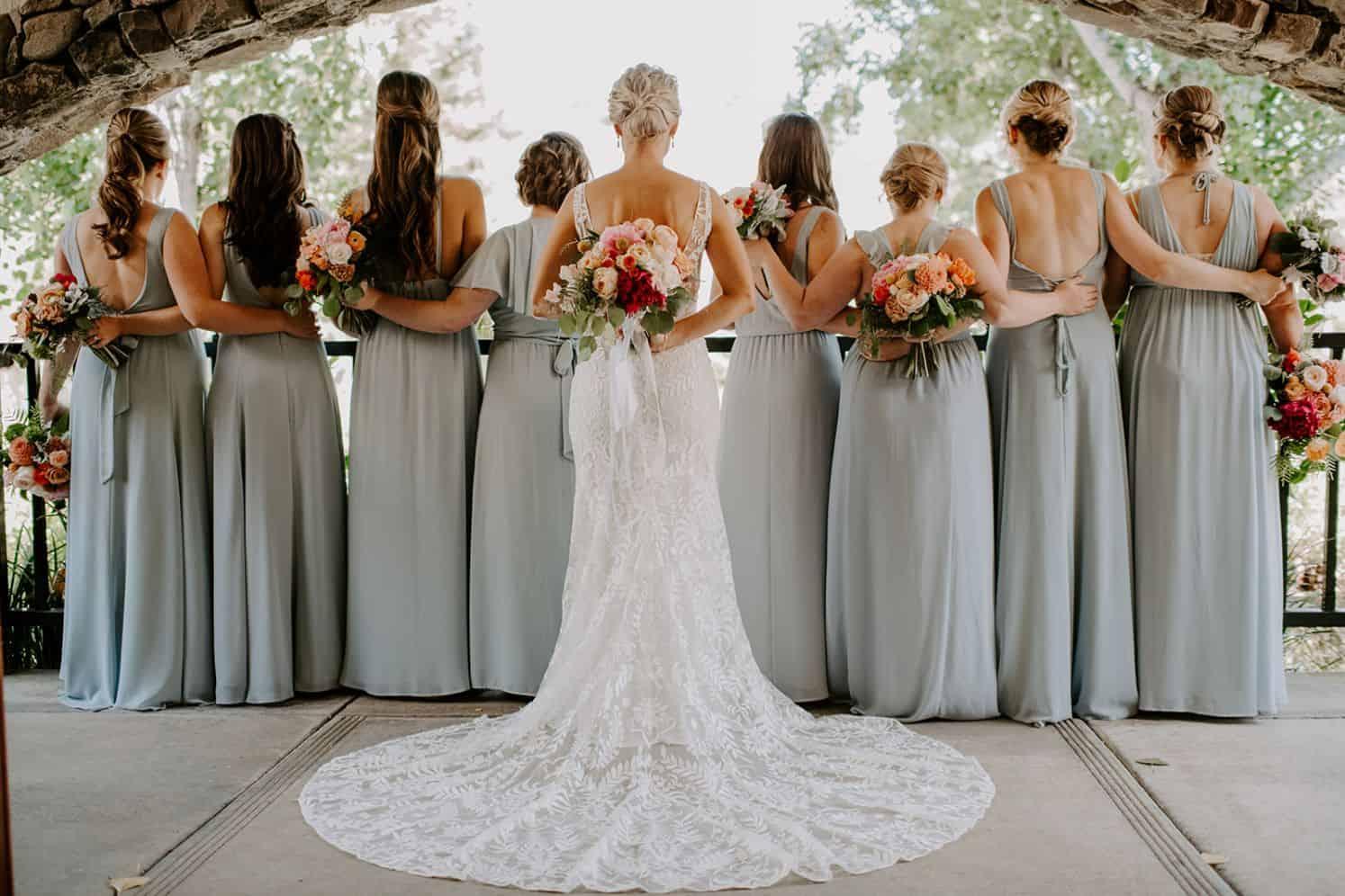 34 photo opportunities rustic mountain house estate weddingi venues northern california