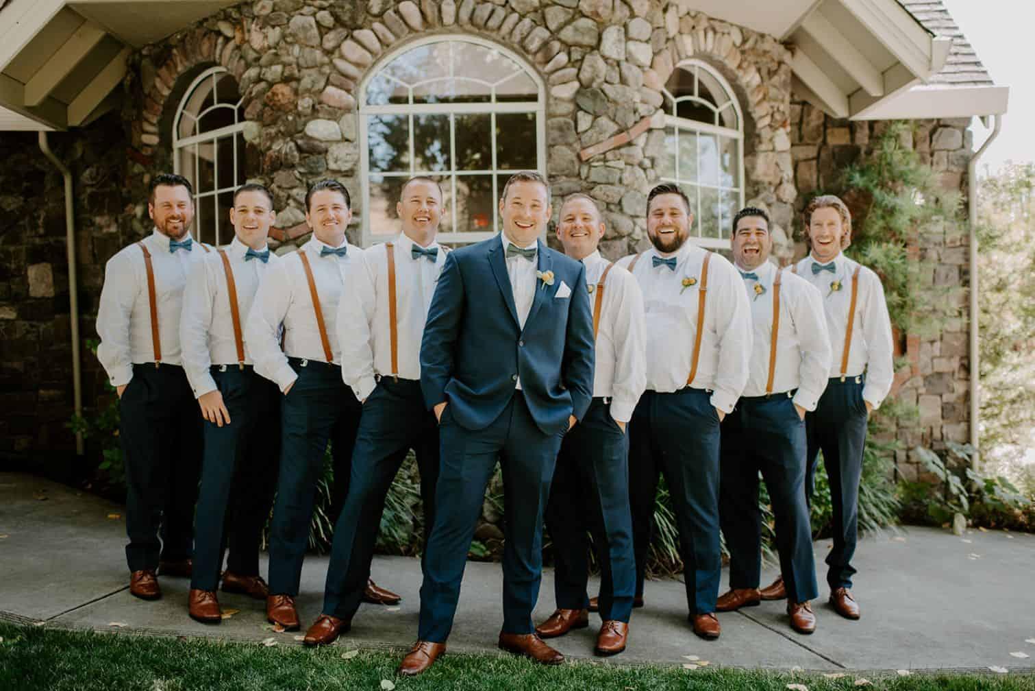 35 photo opportunities rustic mountain house estate weddingi venues northern california