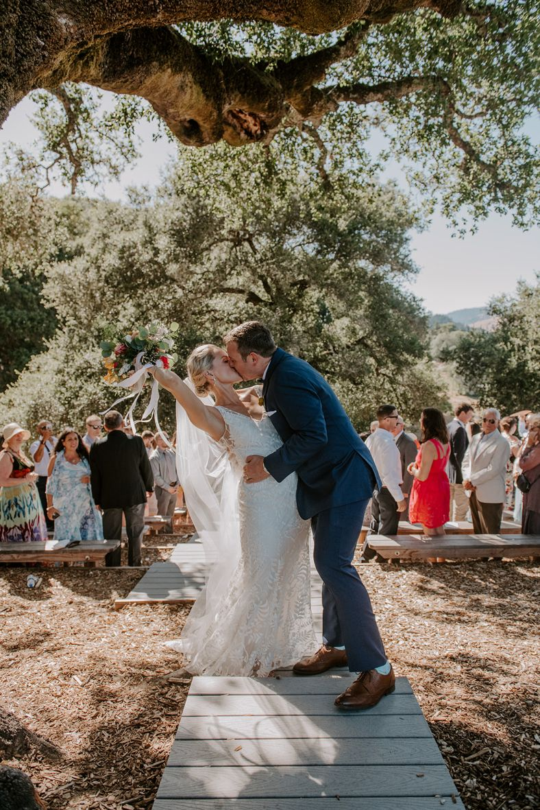 36 photo opportunities rustic mountain house estate weddingi venues northern california