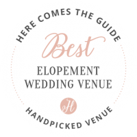 370 HereComesTheGuide Best Elopement 1